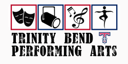 Trinity Bend Performing Arts